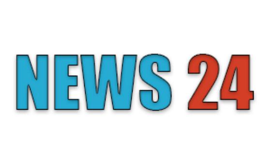 Добавить пресс-релиз на сайт 24news.pp.ua