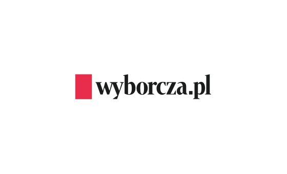 Wroclaw.Wyborcza.Pl