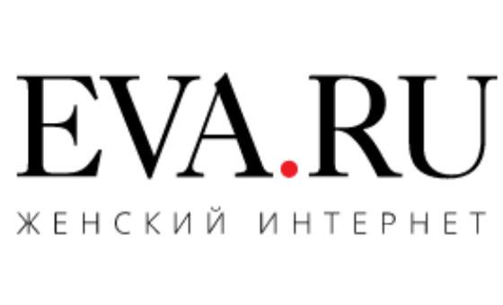 Добавить пресс-релиз на сайт Eva.ru