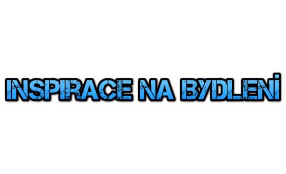 Добавить пресс-релиз на сайт Inspiracenabydleni.cz