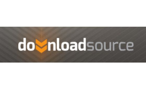 How to submit a press release to Downloadsource.com.br