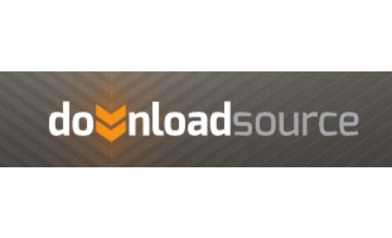 Добавить пресс-релиз на сайт Downloadsource.com.br