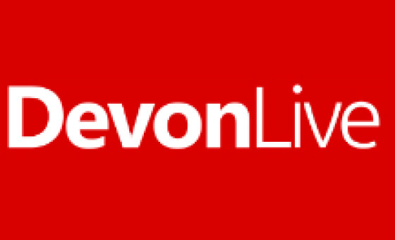 Добавить пресс-релиз на сайт Devon Live