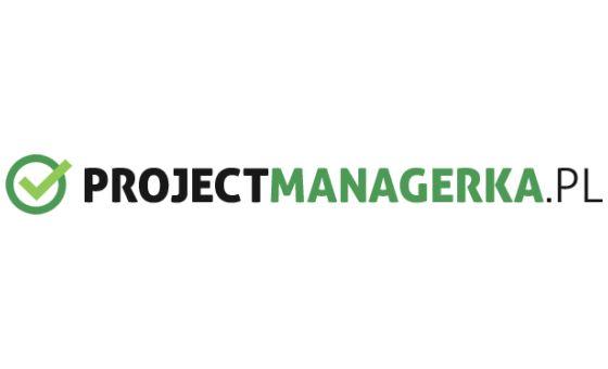 Projectmanagerka.pl