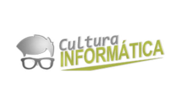 How to submit a press release to Culturainformatica.co