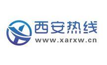 Добавить пресс-релиз на сайт Xarxw.cn
