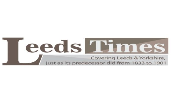 How to submit a press release to Leeds Times