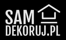 Добавить пресс-релиз на сайт Samdekoruj.Pl
