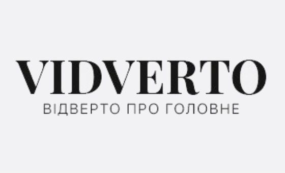 Vidverto-news.com.ua