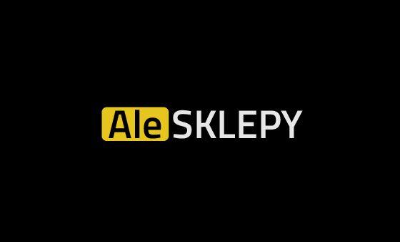 Добавить пресс-релиз на сайт alesklepy.pl