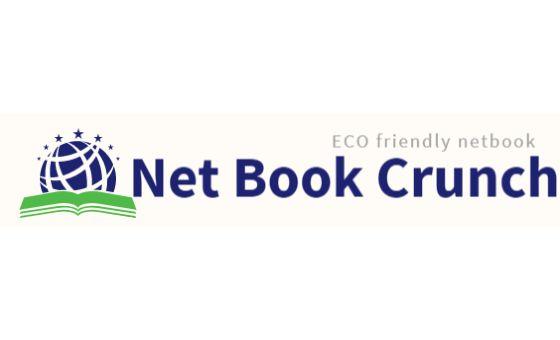 Netbookcrunch.com