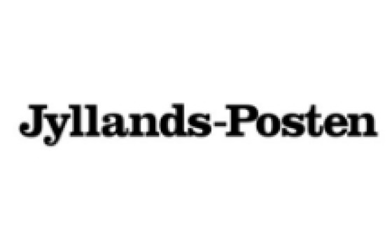 How to submit a press release to Jyllands-posten.dk