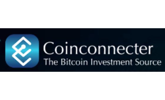 Добавить пресс-релиз на сайт Coinconnecter