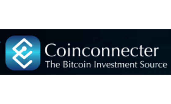 How to submit a press release to Coinconnecter