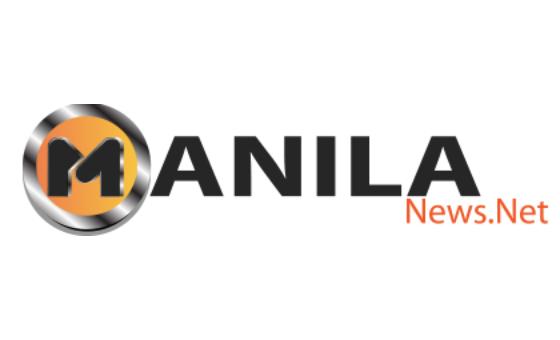 Добавить пресс-релиз на сайт Manila News
