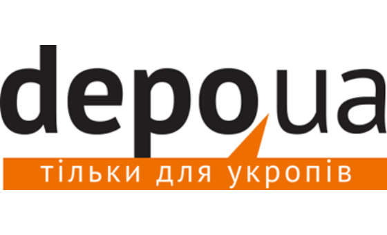 How to submit a press release to Depo.ua