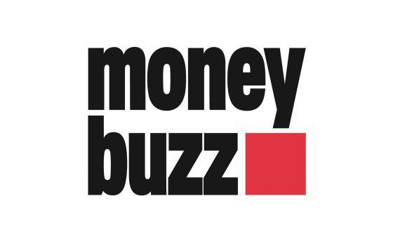 Moneybuzz.Ro