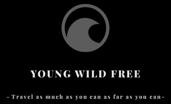Youngwildfree.Be