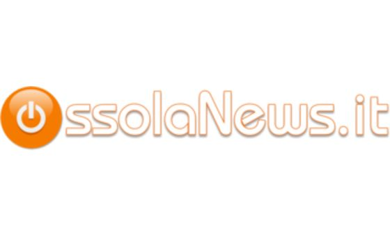 How to submit a press release to Ossolanews.It