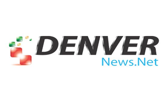 How to submit a press release to Denver News.Net