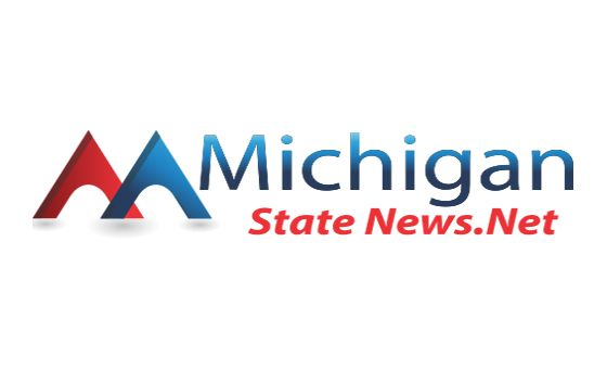 How to submit a press release to Michigan State News.Net
