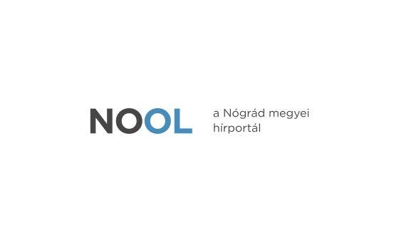 Nool.hu