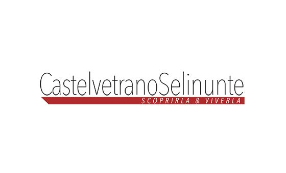 How to submit a press release to Castelvetranoselinunte.It