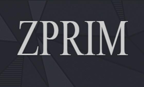 How to submit a press release to Zprim.com.ua
