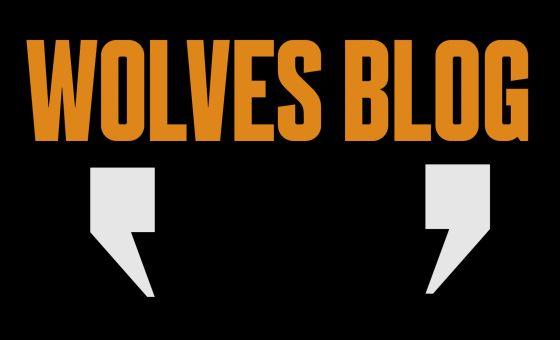 Wolvesblog.Com