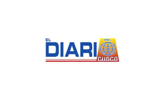 Добавить пресс-релиз на сайт Diariodelcusco.Pe