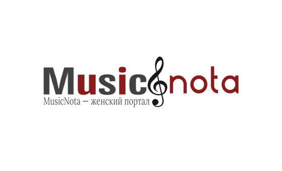 Musicnota.ru