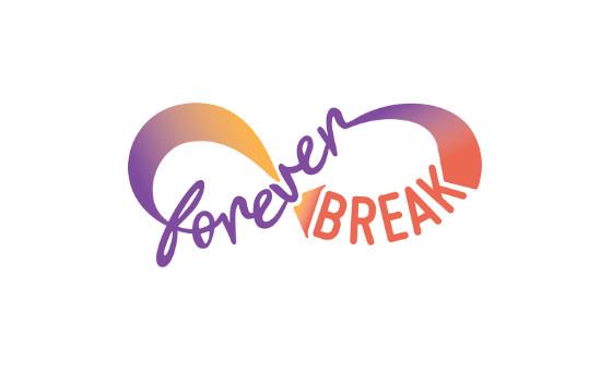 Добавить пресс-релиз на сайт Foreverbreak.com