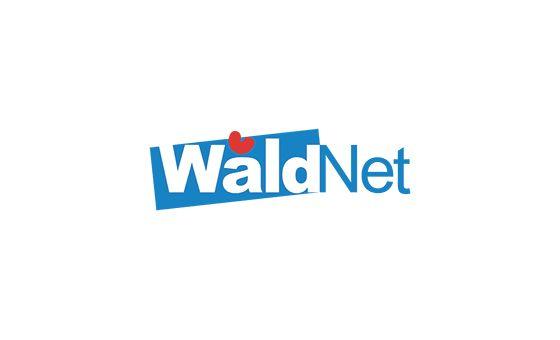 Добавить пресс-релиз на сайт Waldnet.Nl