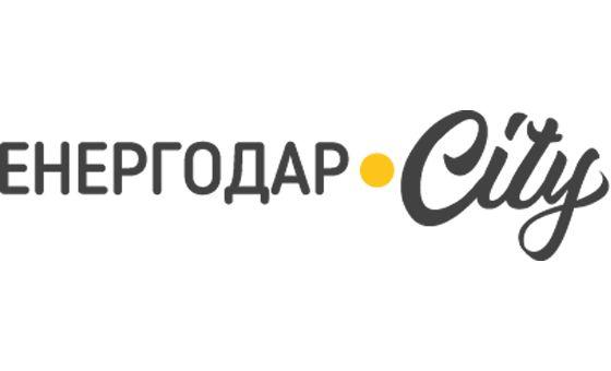 Добавить пресс-релиз на сайт Енергодар.City