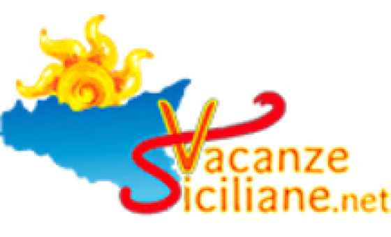 How to submit a press release to Vacanzesiciliane.net
