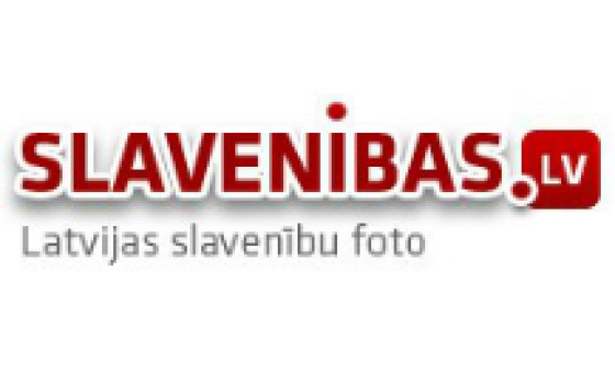 How to submit a press release to Slavenibas.lv