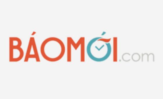 Добавить пресс-релиз на сайт Baomoi.com