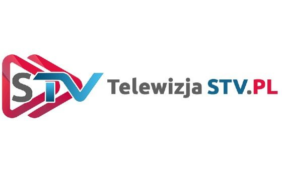 How to submit a press release to Stv.pl