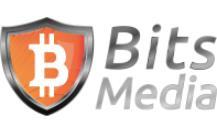 Добавить пресс-релиз на сайт Bits.media