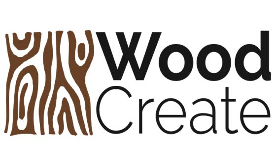 Wood-Create.Com