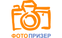 How to submit a press release to Fotoprizer.ru