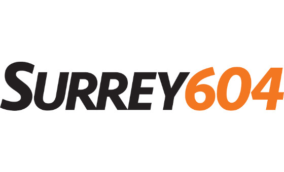 How to submit a press release to Surrey604.com