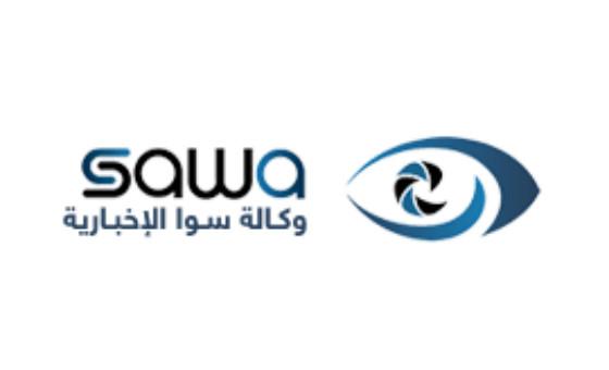 Добавить пресс-релиз на сайт Palsawa