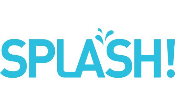 Добавить пресс-релиз на сайт Splash Magazine