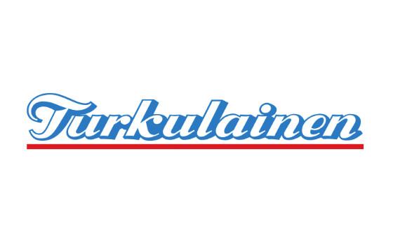 Добавить пресс-релиз на сайт Turkulainen