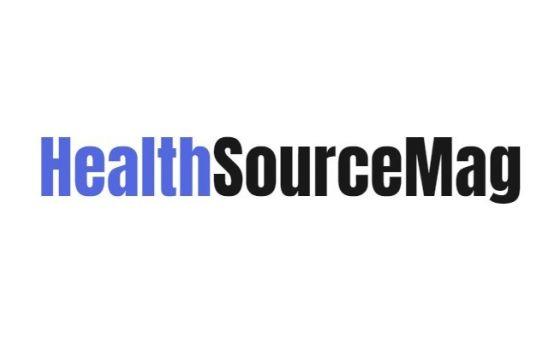 Healthsourcemag.com