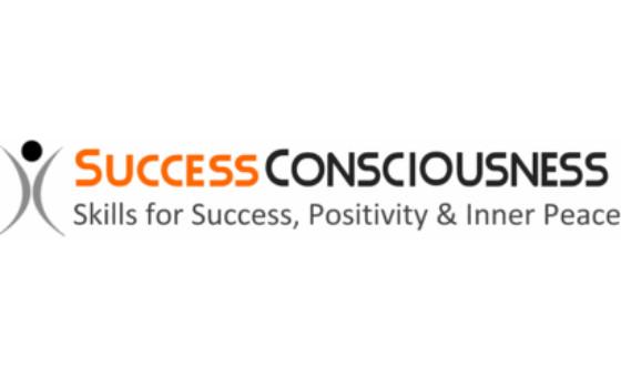 Добавить пресс-релиз на сайт Success Consciousness