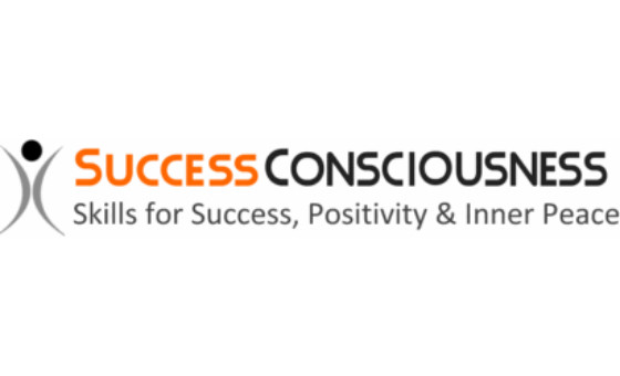 How to submit a press release to Success Consciousness