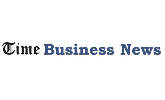 Timebusinessnews.com