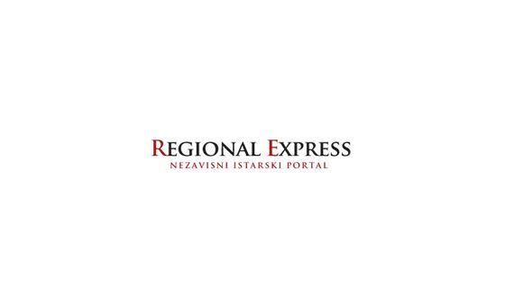 Regionalexpress.Hr